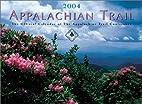 Appalachian Trail 2004 Calendar
