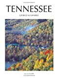 Kerr, Les: Tennessee