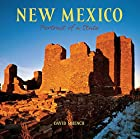 New Mexico: Portrait of a State (Portrait of…