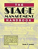 Ionazzi, Daniel A.: The Stage Management Handbook