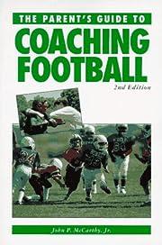 Coaching Youth Football (Betterway Coaching…