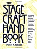 Ionazzi, Daniel A.: The Stagecraft Handbook