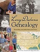 Long-Distance Genealogy by Christine…