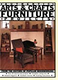 Popular Woodworking Staff: Authentic Arts and Crafts Furniture Projects