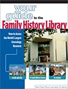 Your Guide to the Family History Library by…