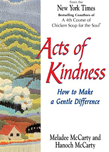 acts-of-kindness-how-to-make-a-gentle-difference