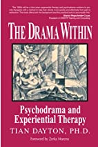 The Drama Within: Psychodrama and…