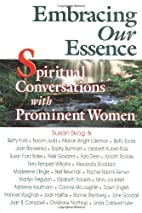 Embracing Our Essence: Spiritual…