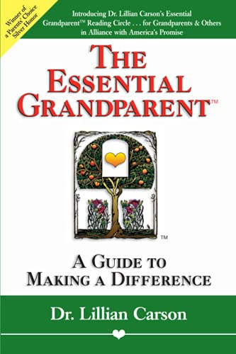 the-essential-grandparent-a-guide-to-making-a-difference