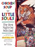 Hansen, Mark Victor: Chicken Soup for Little Souls