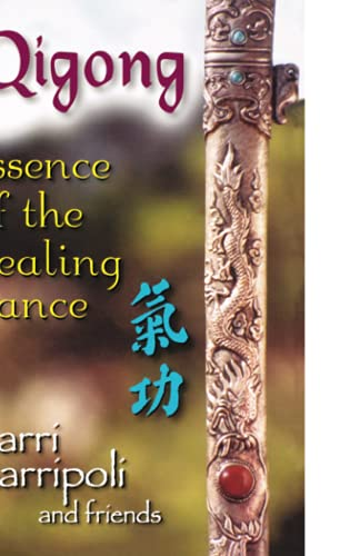 qigong-essence-of-the-healing-dance