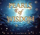 Pearls of Wisdom by Dadi Janki