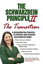 The Schwarzbein Principle II: The…