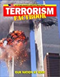 Miller, Marc: Terrorism Fact Book