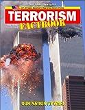 Miller, Marc: Terrorism Fact Book