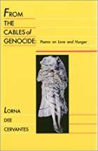 From the Cables of Genocide: Poems on Love…