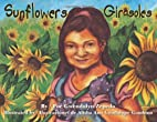 Sunflowers / Girasoles by Gwendolyn Zepeda