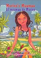 Marina's Muumuu / El muumuu de Marina by…