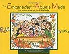 The Empanadas That Abuela Made/Las Empanadas…