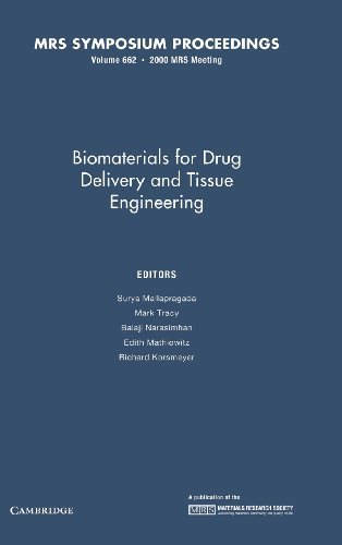 biomaterials-for-drug-delivery-and-tissue-engineering-volume-662-mrs-proceedings