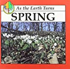 Stone Spring by Lynn M. Stone