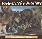 Wolves (North American Animal Discovery…