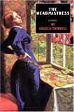Thirkell, Angela M.: The Headmistress