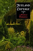 Jutland Cottage by Angela Thirkell