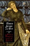 Thirkell, Angela: Three Score And Ten