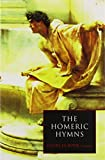 Boer, Charles: The Homeric Hymns: Revised 2nd Edition