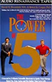 Bloomfield, Harold H.: The Power of 5