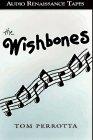 Perrotta, Tom: The Wishbones