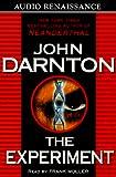 Darnton, John: The Experiment