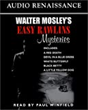 Mosley, Walter: Walter Mosley's Easy Rawlins Mysteries