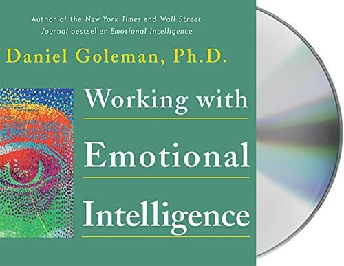 working-with-emotional-intelligence-leading-with-emotional-intelligence