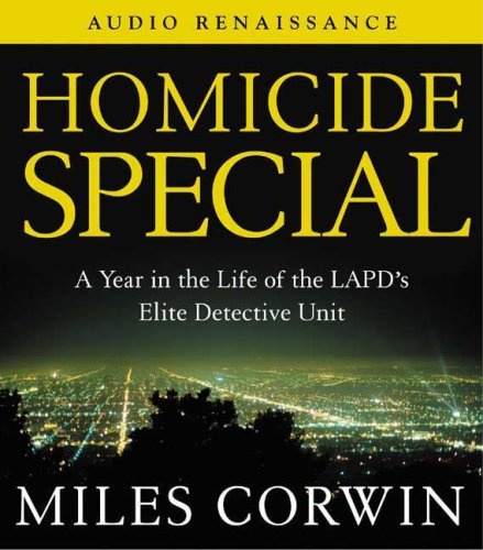homicide-special-a-year-in-the-life-of-the-lapds-elite-detective-unit