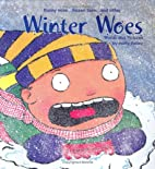 Winter Woes by Marty Kelley