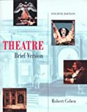 Cohen: Theatre: Brief Version