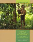 Bodley, John H.: Cultural Anthropology: Tribes, States, and the Global System