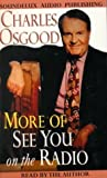 Osgood, Charles: More of See You on the Radio
