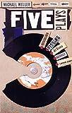 Weller, Michael: Five Plays
