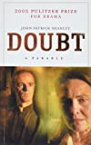Shanley, John Patrick: Doubt: A Parable