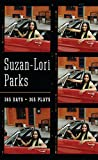 Parks, Suzan-Lori: 365 Days/365 Plays