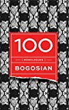 Bogosian, Eric: One Hundred Monologues
