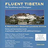Magee, William A.: Fluent Tibetan: A Proficiency-Oriented Learning System