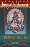 Landaw, Jonathan: Images of Enlightenment: Tibetan Art in Practice