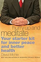 Hurry Up and Meditate: Your Starter Kit for…