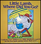 Little Lamb, Where Did You Go (Group's…