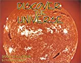 Berry, Richard: Discover the Universe 2002 Calendar