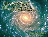 Berry, Richard: Discover the Universe 2003 Calendar